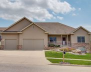 500 North Ridge Dr, Waunakee image
