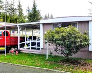 2200 196th St SE Unit 12A, Bothell image