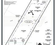 2326 Anchor Way, Lake Havasu City image