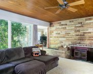 885 17 Mile Dr, Pacific Grove image