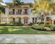 108 Nativa Circle, North Palm Beach image