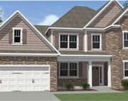 604 Rutland Court Unit Site 13, Greer image