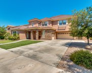 18524 E Pine Barrens Avenue, Queen Creek image