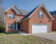 1316 Blairfield Dr, Antioch image
