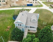 325 S Adams Court, Raymore image
