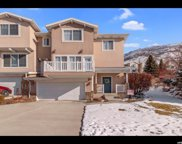 1263 S Alpine Way E, Provo image