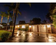 958 WAVERLY HEIGHTS Drive, Thousand Oaks image