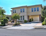 11346 Merritage Ct, Scripps Ranch image