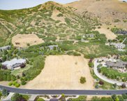 337 E Capitol Oaks Ln, Salt Lake City image