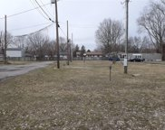 303 Knightstown  Road, Shelbyville image