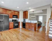1648 Oakridge, Hellertown image