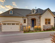 5953 South Olive Circle, Centennial image