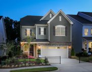 712 Flip Trail, Cary image