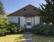 119 N 105th St, Seattle image
