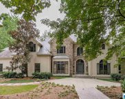 2109 Caldwell Mill Trc, Mountain Brook image