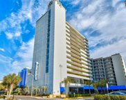 2001 S Ocean Blvd. Unit 1108, Myrtle Beach image