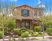 15520 Bristol Ridge Terrace, Rancho Bernardo/4S Ranch/Santaluz/Crosby Estates image