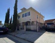 1311     Dewey Avenue, Los Angeles image