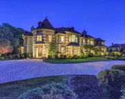 8 BRIARCLIFF RD, Montville Twp. image