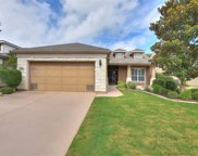 617 Whispering Wind Dr, Georgetown image