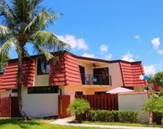 3942 Victoria Drive, West Palm Beach image