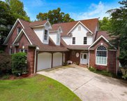 1063 Whippoorwill Rd, Monticello image