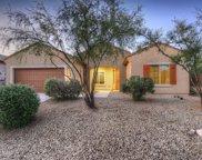 10714 E Red Sage, Tucson image