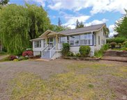 3169 Anderson Hill Rd SW, Port Orchard image
