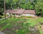 4120 OLD MILL COVE TRL East, Jacksonville image