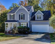 5203 Autumn Woods Drive, Greensboro image