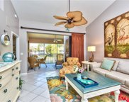 5115 Cedar Springs Dr Unit 202, Naples image