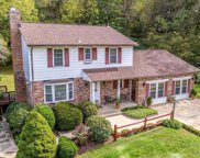 9833 Doctor Perry Rd, Ijamsville image