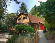 19107 15th Ave NW, Shoreline image