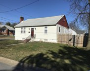 300 S Woodward Avenue, Wilmington image