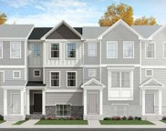 6602 Perry Creek Road Unit #1242, Raleigh image