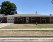 1402 S 16th Street, Lovington image