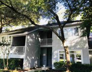 1221 Tidewater Dr. Unit 722, North Myrtle Beach image
