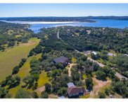 20320 Siesta Shores Dr, Spicewood image