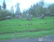 324 208th St SE, Bothell image