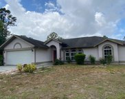 5125 42nd St Ne, Naples image