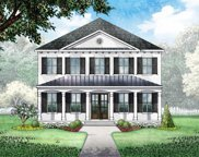 2501 Whitlock Trail (lot 180), Nolensville image