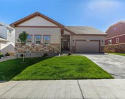 404 Sage Grouse Circle, Castle Rock image