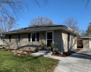11801 Larch Street NW, Coon Rapids image