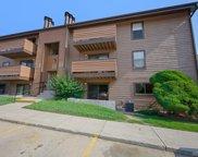 211 Wright Street Unit 104, Lakewood image