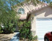 5876 Lenapee Court, Las Vegas image