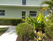 1172 Commodore Court Unit #105, Fort Pierce image