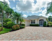 10915 Callaway Greens CT, Fort Myers image