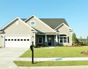 9312 Pond Cypress Lane, Myrtle Beach image