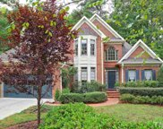 83203 Jarvis, Chapel Hill image