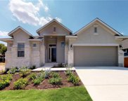 144 White Steppe Way, Georgetown image
